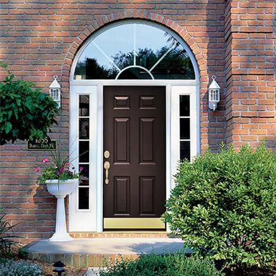 Doors & Chicago Windows Siding and Doors From Feldco