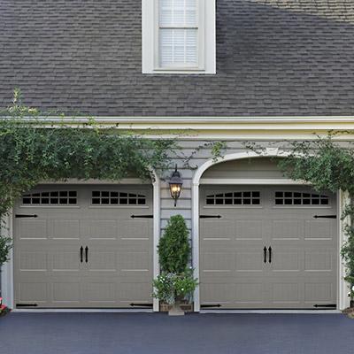 garage doors in chicago