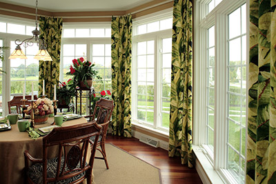 casement windows chicago