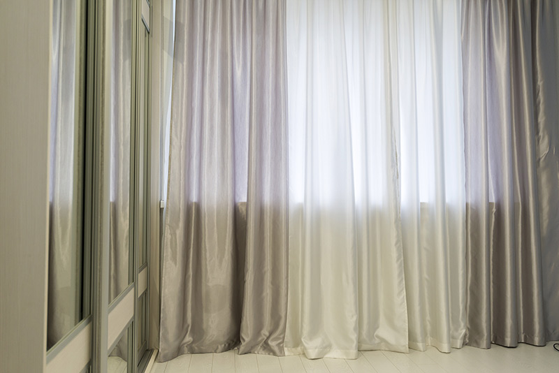 silkcurtains