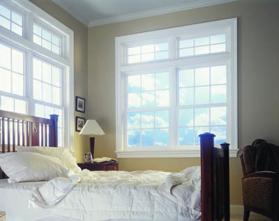 bedroom-double-hung-window