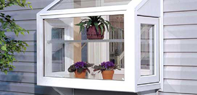Calling all flower lovers, gardeners and plant enthusiasts. Kitchen garden  windows allow you to keep fresh flowers, plants, herbs and veggies all year  long.