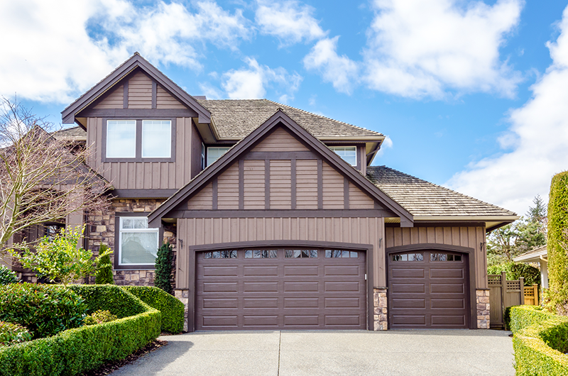 Garage Door Measurements What You Need To Know