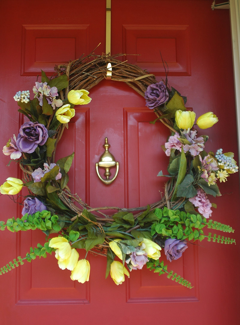 door decorating ideas door decoration 30114