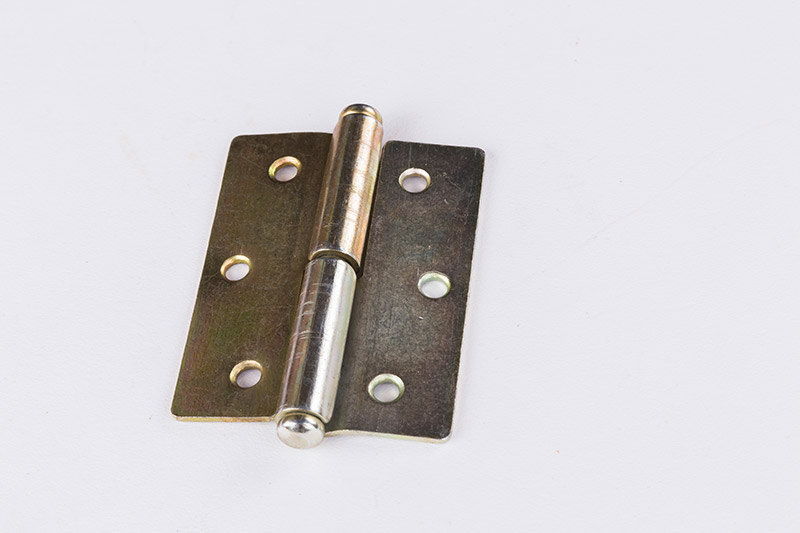 Lift Joint Hinges