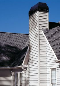 chicago dutch lap siding
