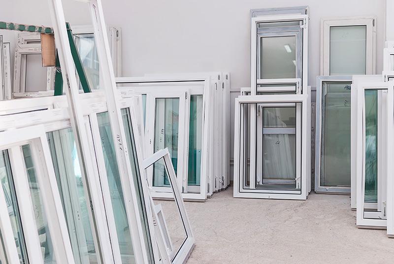best vinyl window manufacturers casement windows tax credit for energy efficient windows and doors feldco chicago