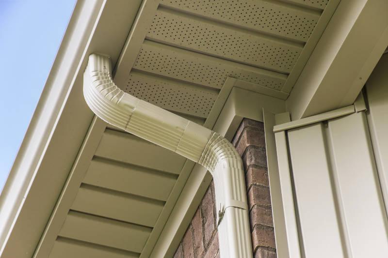 install gutters