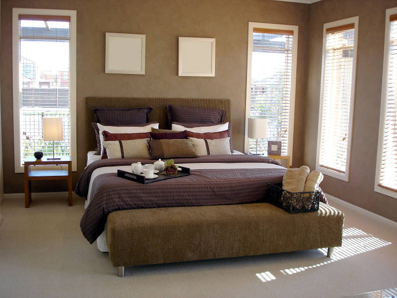 what are the best bedroom windows