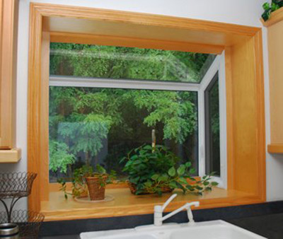 garden window - Garden Windows For Kitchen 2