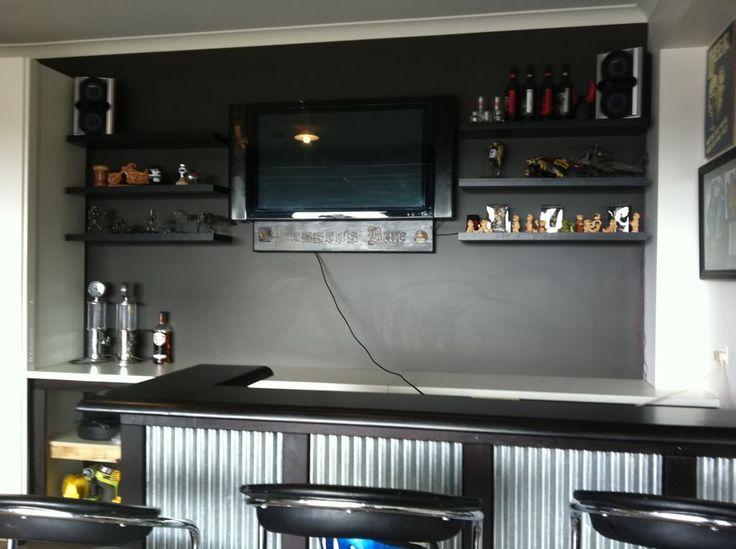 Surprising man cave bars plans pictures simple design home diy garage bar home desain 2018 solutioingenieria Choice Image