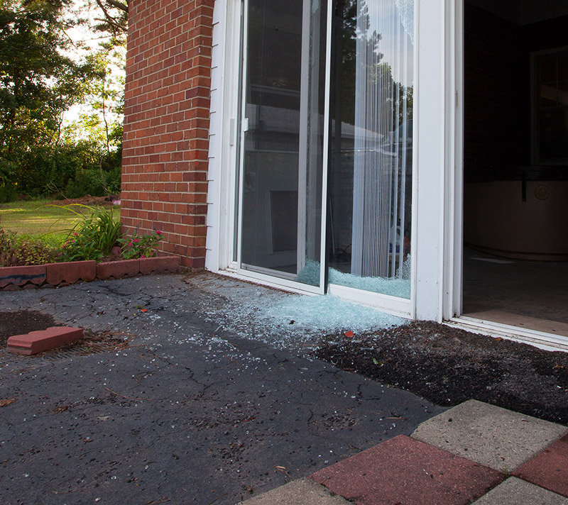 Patio Door Security Tips To Keep Your Home Safe And Secure