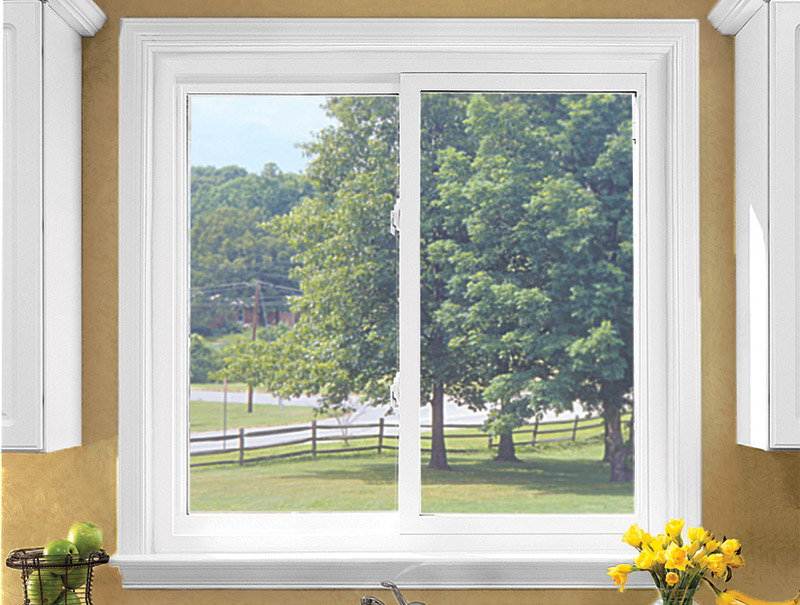 It 39 s important to know what window energy ratings mean for Energy ratings for windows