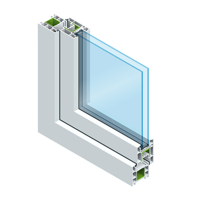 Benefits Of Double Pane Windows