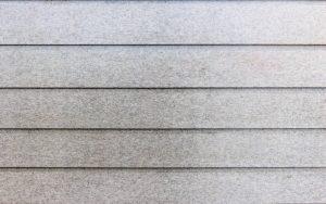 fiber cement siding problems