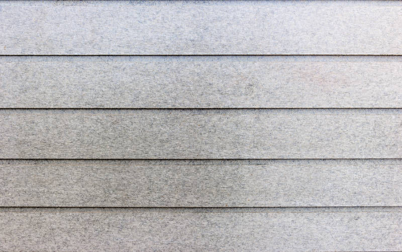 fiber cement siding problems