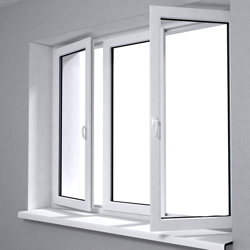 fiberglass vs vinyl windows